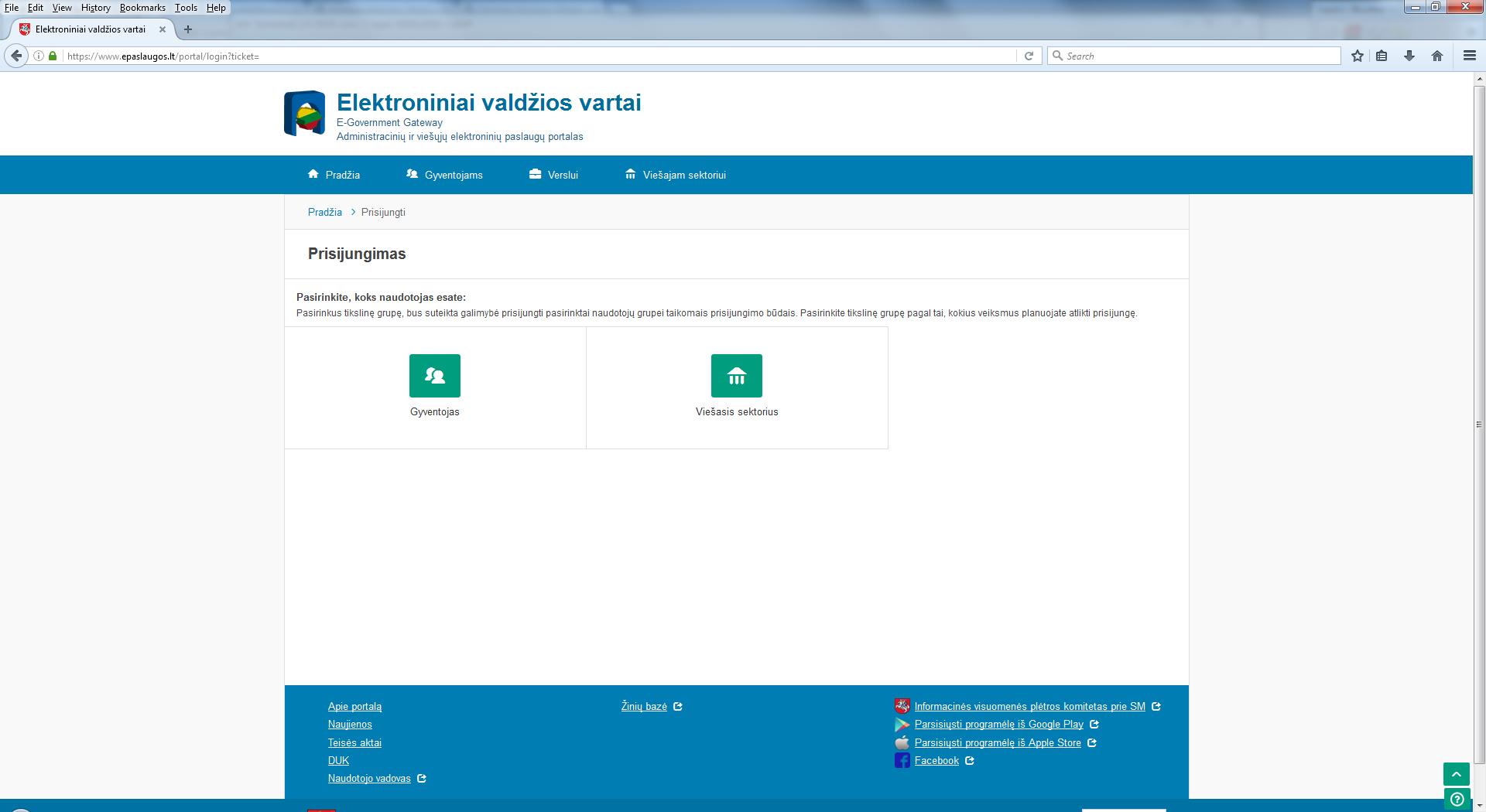 03_valdzios_vartu_homepage