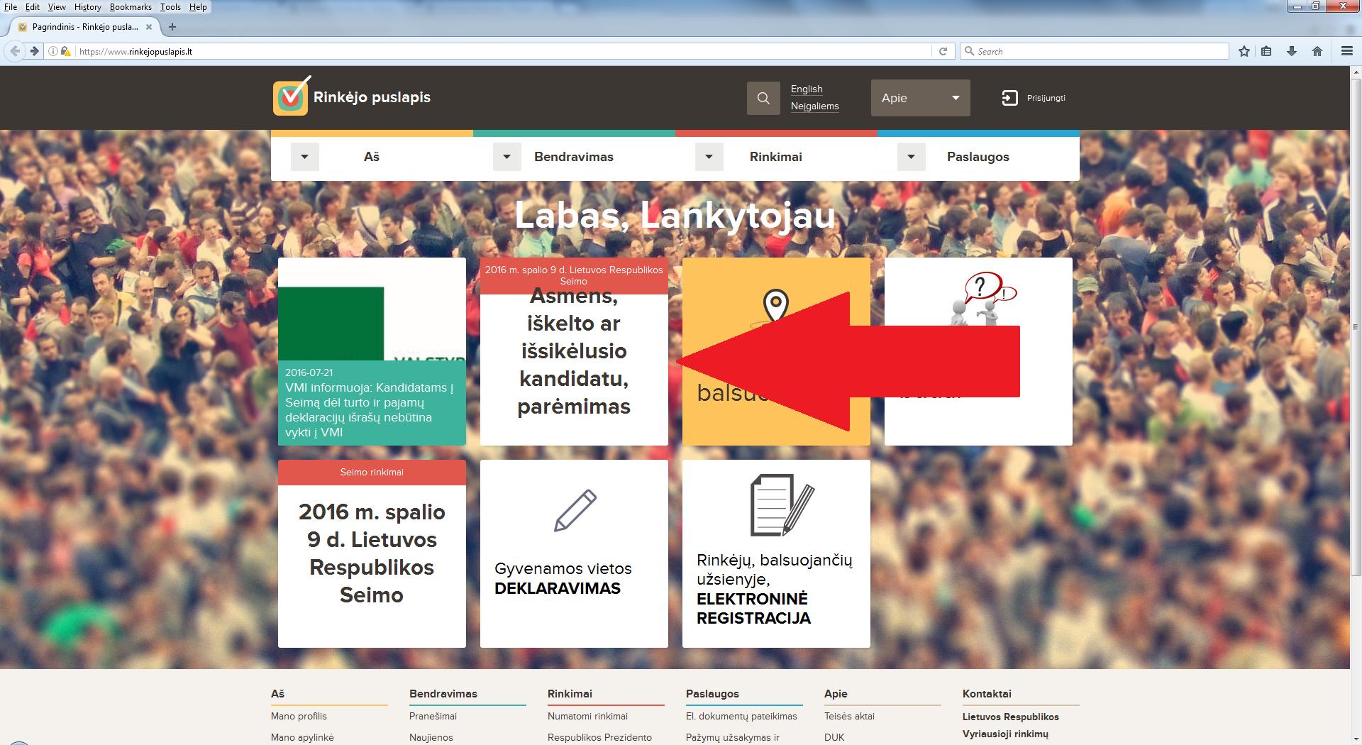 09_grizimas_i_homepage1